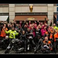This year the much anticipated Ride out for Prems Annual event will take place over four days from the 25th April to Sunday 28th April. […]