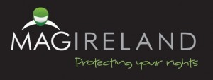MAG Ireland - Protecting your rights