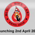Today saw the official launch of Blood Bike East … our intrepid chairman, Marc, went along to meet the team of volunteers who are about […]