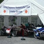 VJMC Motorcycles