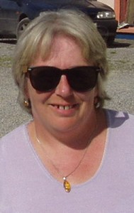 Linda O'Loideoin