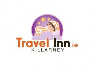 Travel Inn Killarney Logo