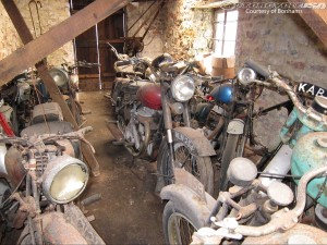 motorcycle-usa-barnfind