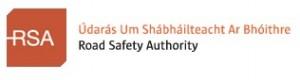 RSA Small Banner