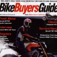 There's a new addition to the October issue of Bike Buyers Guide as MAG Ireland has been afforded the opportunity to explore some of the […]