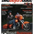 The Novemberissue ofBike Buyers Guideis now in the shops and MAG Ireland has been afforded the opportunity to explore some of the challenges facing riders […]