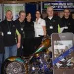 RDS Bikeshow
