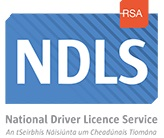 NDLS-Logo