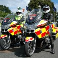 In another of our occasional guest posts, Gordon Kiely takes us behind the scenes with Blood Bike Leinster. Words by Gordon Kiely, pictures by Blood […]