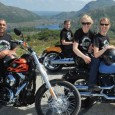 Ireland Bike Fest Killarney 2014 takes place over the June Bank Holiday weekend (30th May to 2nd June), and MAG Ireland will be there! 2014 […]