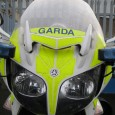 BikeSafe is an initiative run by An Garda Síochána that aims to reduce the number of motorcycle casualties. By assessing (free of charge) your riding […]