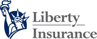 Liberty-Mutual-Insurance-Logo