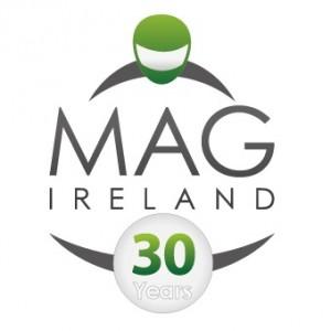 MAG Ireland 30th Anniversary
