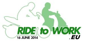 Ride-to-Work-Day-Logo1