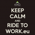 MAG Ireland are delighted to announce the formal launch of RideToWork.eu as we gear up for National Ride to Work Day 2014 on Monday 16th […]