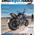 The Julyissue of Bike Buyers Guide is in the shops and MAG Ireland has been afforded the opportunity to explore some of the challenges facing […]