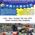 Calling riders in the North East – You are invited to a free open Road Safety Awareness Day in organised by  An Garda Síochána and The […]