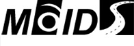 MAIDS Report logo