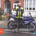 The Road Safety Authority this week launched two new television adverts aimed at raising awareness of motorcyclists among drivers. The adverts are short at just […]