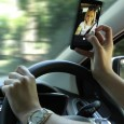 A recent press release from Ford Ireland reveals the startling statistic that 1 in 4 young drivers have taken a 'selfie' while driving. According to the […]
