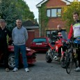MAG Ireland recently took part in a mobility study organised by FEMA, the Federation of European Motorcyclists' Associations, which is designed to collate and compare […]