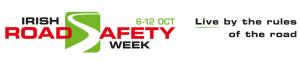 Road Safety Week, 6 -12 October 2014