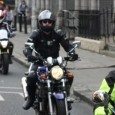 MAG Ireland (The Irish Motorcyclists' Association) is urging riders to participate in National Road Safety Week which runs from Monday 5th to Sunday 11th October […]
