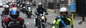 MAG Ireland - Promoting and protecting Irish motorcycling