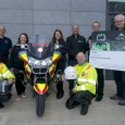 MAG Ireland (The Irish Motorcyclists' Association), today announced the official launch of their new plastic credit card style membership card which includes all pertinent information plus […]