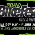 Ireland Bikefest Killarney takes place from 29th May to 1st June 2015 with thousands attending Ireland's largest free and open biking event over the Bank Holiday […]