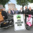 Waterford City and County Councils are the first to include a provision for PTW (Powered Two Wheelers) in published Traffic Management Plans. Waterford (June 16th […]