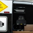 Since their introduction in November 2010 the GoSafe speed enforcement vans have been a source of controversy. The latest twist in this ongoing saga saw […]