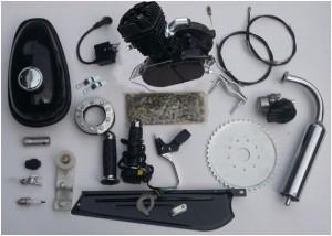 black-engine-kit