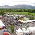 Ireland Bikefest Killarney takes place from 3rd to 6th June 2016 with thousands attending Ireland's largest free and open biking event over the Bank Holiday weekend. Celebrating […]
