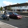 There follows a statement from the Road Safety Authority issued today. Our own comments are at the bottom of this post. Following the deaths of […]