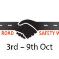 MAG Ireland (The Irish Motorcyclists' Association) is urging riders to participate in Irish Road Safety Week which runs from Monday 3rd to Sunday 9th October 2016. The […]