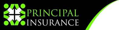 Principal Insurance Ireland