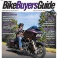 Read MAG Ireland on Negative Press in this month's Bike Buyers Guide