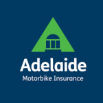 Adelaide motorcycle