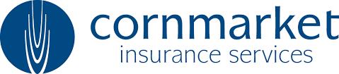 Cornmarket logo